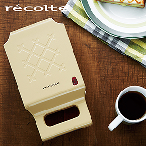 recolte �饻�R�J�S Quilt ��l�T��v��(���o��)