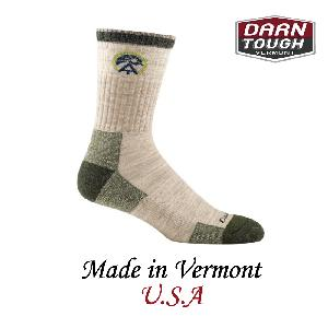 �i���DARN TOUGH�jATC Sock Cushion ������P����-2�J(M)