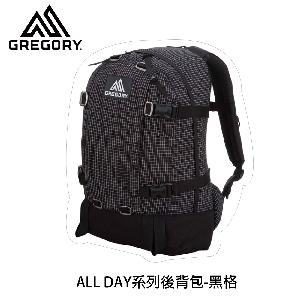 �i���Gregory�jAll Day��t�𶢫�I�]22L-�®�