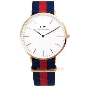 �iDaniel Wellington�j���l�ǰ|�����s�ÿ� 40mm ��x�� DW00100001