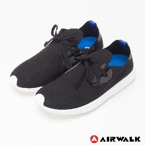 AIRWALK(�k) - ���ﻴ�q �¦�}�}�X�nEVA�j�a�𶢾c - ��(8)