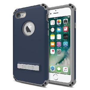 SEIDIO DILEX �x�W�ť|�������O�@��for iPhone 7(�t�]��(�Ŧ�))