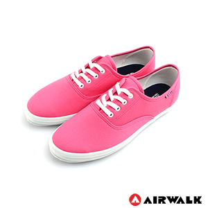 AIRWALK(�k) - ��|���c SWEET�}�ɻ��X�P�´֦|���c - �e�篻(7)