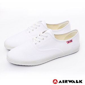 AIRWALK(�k) - �|���c SWEET�}�ɻ��X�P �´֦|���c - ��b��(5.5)