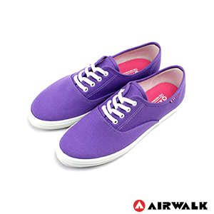 AIRWALK(�k) - �|���c SWEET�}�ɻ��X�P�´֦|���c - ������(7)