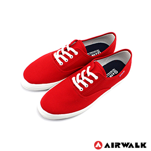 AIRWALK(�k) - �|���c SWEET�}�ɻ��X�P�´֦|���c - ī�G��(6)