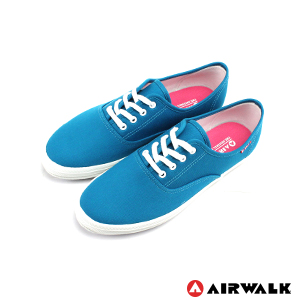 AIRWALK(�k) - �|���c SWEET�}�ɻ��X�P�´֦|���c - ������(6)