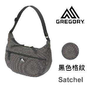 �i���Gregory�jSatchel��t�𶢱תӥ]-�¦�毾-M