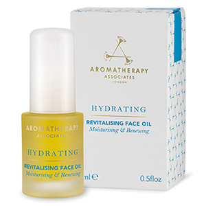 【AA】煥膚滋養油15ml (Aromatherapy Associates)