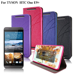 TYSON HTC One E9+ / E9 Plus ���ìP��������½�֮M(���ݮ�)