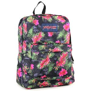 JanSport�ն�I�](SUPER BREAK)-���a���O