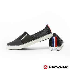 AIRWALK(�k) - LOGO ���� �i�H�����M�|���c - �`��(10.5)