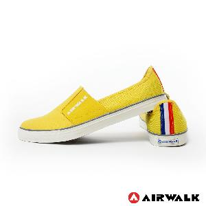 AIRWALK(�k) - LOGO ���� �i�H�����M�|���c - ��(10)