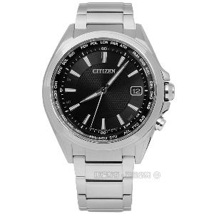 CITIZEN �P���� /CB1070-56E/ í���Ӱ����_�ۤ�����ʯ��g���ݵÿ� �¦� 40mm