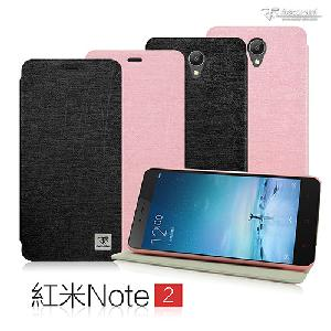 �iMetal-Slim�jXiaomi ���� Note 2 �W���{�q��PC���h��½���ߥ֮M(��)
