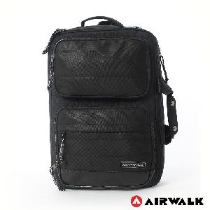 AIRWALK - �����������q���Ƥⴣ ��I�] - �`�Ƕ�-�ӫ~�Y��1