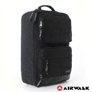 AIRWALK - �����������q���Ƥⴣ ��I�] - �`�Ƕ�-�ӫ~�Y��2