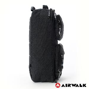 AIRWALK - �����������q���Ƥⴣ ��I�] - �`�Ƕ�-�ӫ~�Y��3