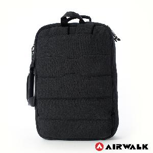 AIRWALK - �����������q���Ƥⴣ ��I�] - �`�Ƕ�-�ӫ~�Y��4