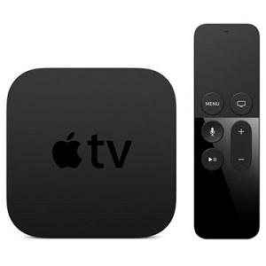 Apple TV 64G(MLNC2TA/A)