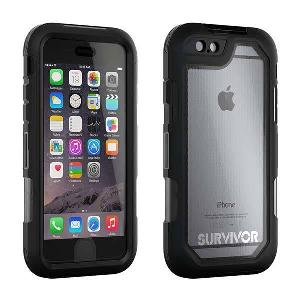 Griffin Survivor Summit iPhone6sPlus/6Plus �W�j���O�@�M��(��/��)