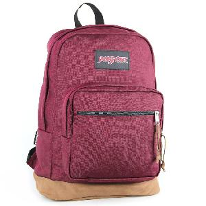 JanSport�ն�I�](RIGHT PACK)-���Ŧ�-�ӫ~�Y��1