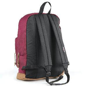 JanSport�ն�I�](RIGHT PACK)-���Ŧ�-�ӫ~�Y��2