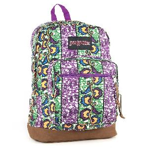JanSport�ն�I�](RIGHT PACK WORLD)-�D�w�ᥬ