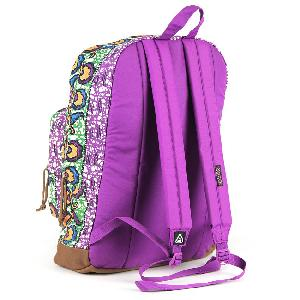 JanSport�ն�I�](RIGHT PACK WORLD)-�D�w�ᥬ-�ӫ~�Y��2