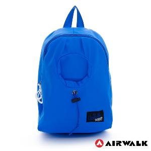 AIRWALK - �G�m�H���p�]���� �p�תӫ�I�] - ����