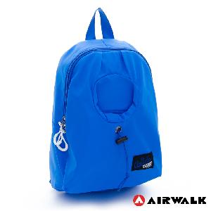 AIRWALK - �G�m�H���p�]���� �p�תӫ�I�] - ����-�ӫ~�Y��2