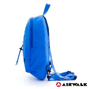 AIRWALK - �G�m�H���p�]���� �p�תӫ�I�] - ����-�ӫ~�Y��3