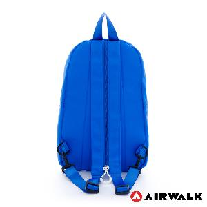 AIRWALK - �G�m�H���p�]���� �p�תӫ�I�] - ����-�ӫ~�Y��4