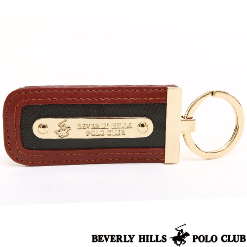 Beverly Hills Polo Club ²��]�p�����_�Ͱ� ��毾-�ӫ~²����1