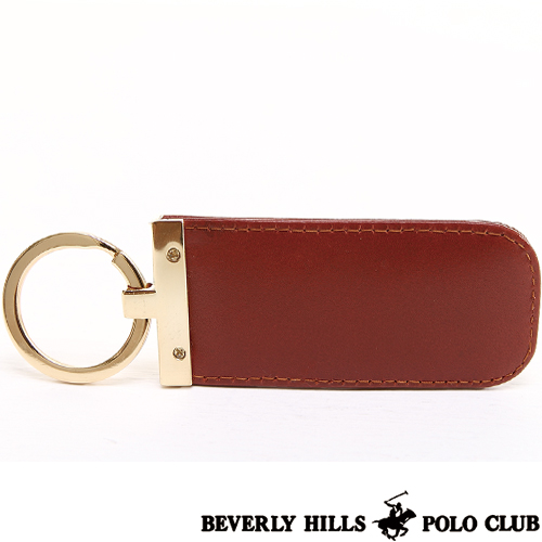 Beverly Hills Polo Club ²��]�p�����_�Ͱ� ��毾-�ӫ~²����2