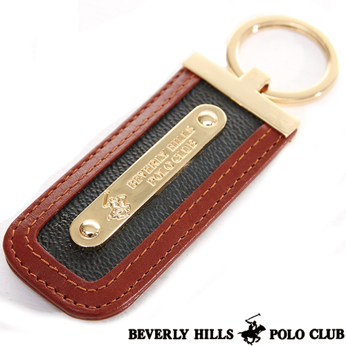 Beverly Hills Polo Club ²��]�p�����_�Ͱ� ��毾-�ӫ~²����3