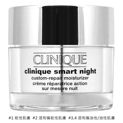 CLINIQUE �ź� ���z���|�����@����(50ml)(#1 ���ʦٽ�)-�ӫ~²����1