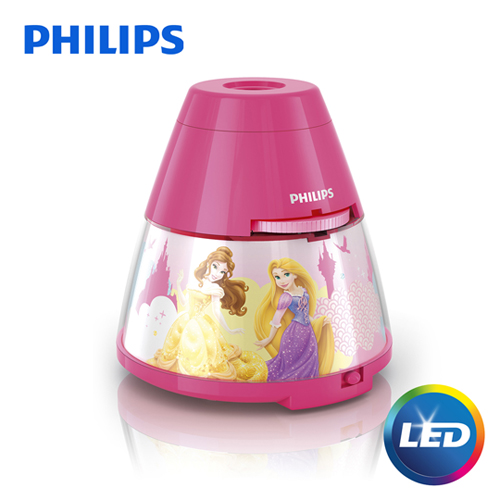 ���Q�� Philips LED��v�O- �}�h�����D 71769-�ӫ~²����1