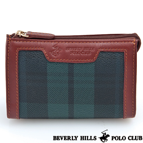 Beverly Hills Polo Club ²������_�͹s��] ��毾-�ӫ~²����1