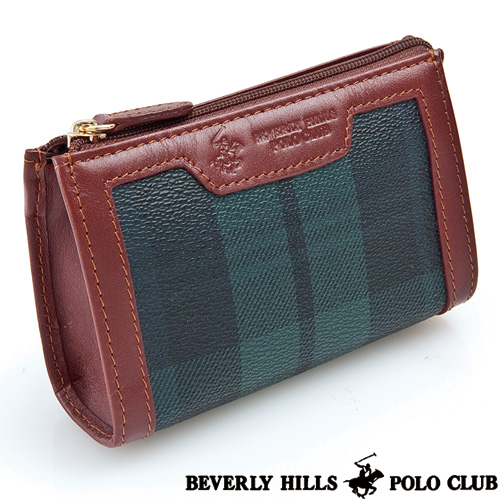 Beverly Hills Polo Club ²������_�͹s��] ��毾-�ӫ~²����2