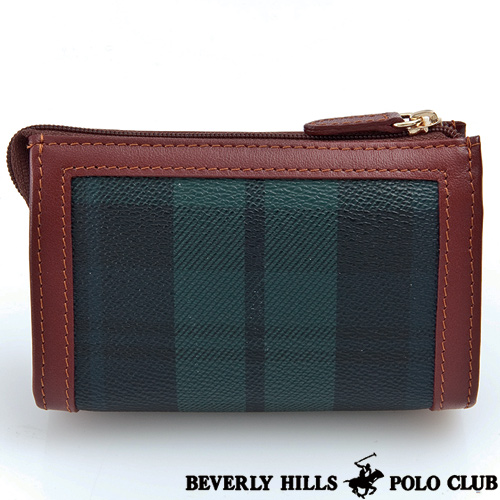Beverly Hills Polo Club ²������_�͹s��] ��毾-�ӫ~²����3