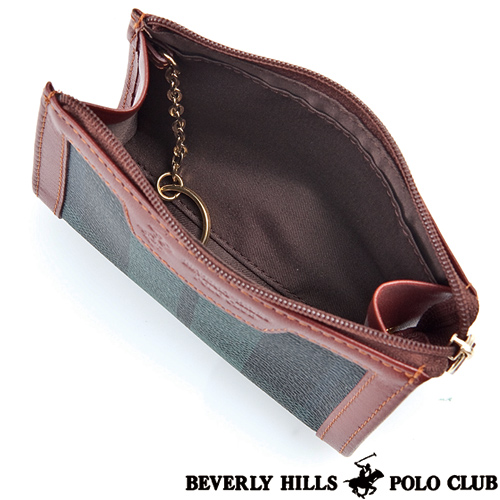 Beverly Hills Polo Club ²������_�͹s��] ��毾-�ӫ~²����4