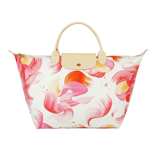 LONGCHAMP SPLASH����Ϯ״ֽ�|���u����ⴣ�](��/��)-�ӫ~²����2