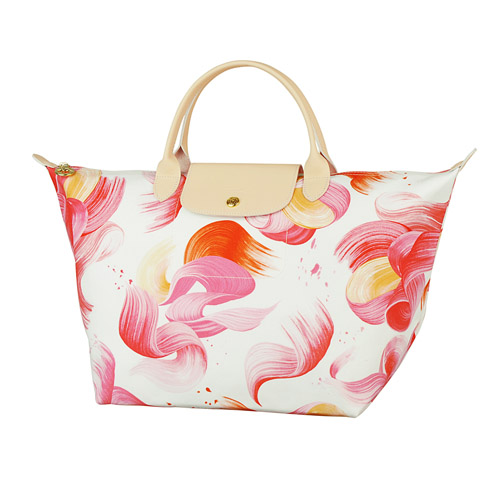 LONGCHAMP SPLASH����Ϯ״ֽ�|���u����ⴣ�](��/��)-�ӫ~²����3