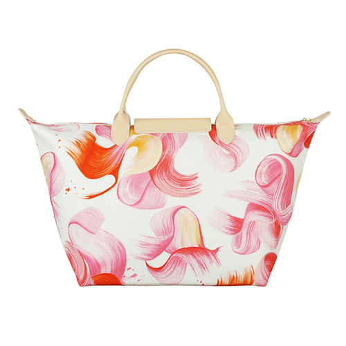LONGCHAMP SPLASH����Ϯ״ֽ�|���u����ⴣ�](��/��)-�ӫ~²����4