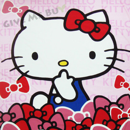 Give Me Buy��HELLO KITTY�ڷR��������y�Q-�ӫ~²����2