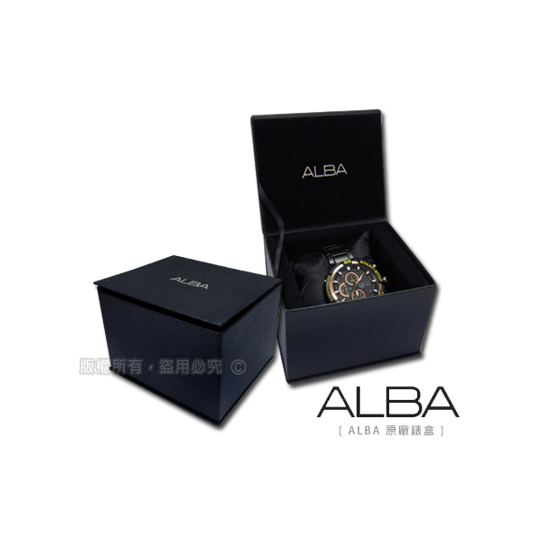 ALBA /VD53-X218SD.AT3825X1 ACTIVE�p�ɤ��ÿ�ÿ� ����x���45mm-�ӫ~²����4