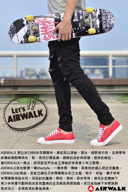 AIRWALK - ���ƥ] BUSYDAY �ׯ������A4���h���ƥ](��) - �`��-�ӫ~�W��