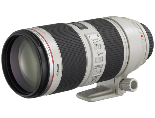 B+W MRCUV組 CANON EF 70-200mm f/2.8L IS II USM 公司貨-商品簡介圖3