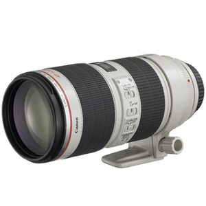 B+W MRCUV組 CANON EF 70-200mm f/2.8L IS II USM 公司貨-商品規格
